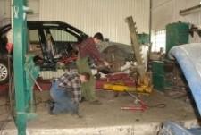 naprawa-zniszczonego-samochodu