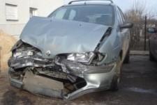 zniszczony-samochód-2