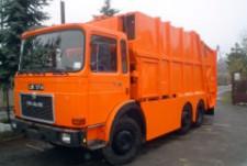 samochod-ciezarowy-1